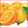 citricos-f
