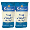 milk-powder-fat